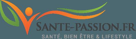 sante-passion.fr